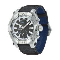 Relógio Timberland Tbl13332js02