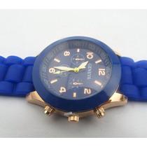 Relógio Feminino Gênovagenova