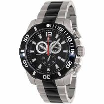 Relógio Precimax Swiss Sp13259
