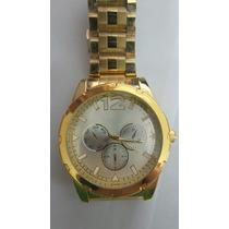 Relógio Importado Barato Demais Oferta