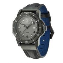 Relógio Timberland Sports Tbl13327jsb61