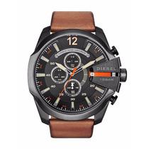 Relógio Diesel Dz4343 Original Promoção Sedex Grátis