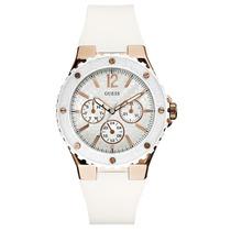 Relógio Guess Feminino Overdrive 92452lpgsri2.