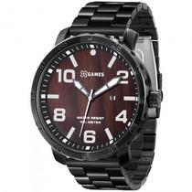 Relógio Xgames Xmss1020 M2px Masculino Analógico - Refinado