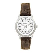 Relógio Feminino Lince Orient Garantia Nota Fiscal Lrc4064s