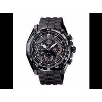 Relógio Casio Edifice Ef-550pb-1avudf