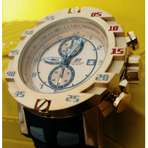 Relógio Invicta S1 Specilaty Venom 1506 Original.