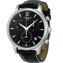 Relógio Tissot Tradition Classic T0636171605700 Black Friday