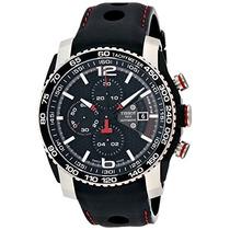 Relogio Tissot Prs 516 Extreme Automatico T0794272605700