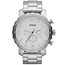 Relógio Fossil Jr1444