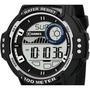 Relógio A Prova Dagua Orient -surfe - Natação - Mergulho!!