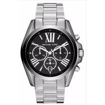 Relógio Michael Kors Mk5705 Original Com Caixa E Manual!