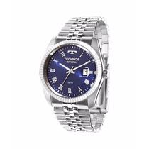Relógio Technos Feminino Classic Riviera 2115kqp/1a