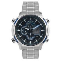 Relógio Orient Sport Modelo Mbssa045 Pdsx