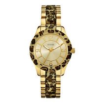 Relógio Guess Ladies W0014l2