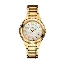 Relógio Guess Ladies W0112l1