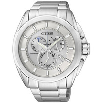 Relógio Citizen Eco-drive At0821-59a