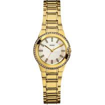Relógio Guess Ladies W12654l1