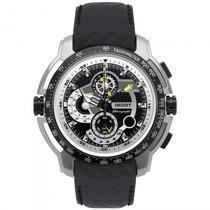 Relógio Orient Mbscc020 P1px Masculino Taquímetro - Refinado