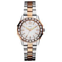Relógio Guess Ladies W0018l3