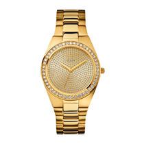 Relógio Guess Ladies W0059l1
