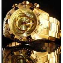 Relógio Importado Série Ouro Pronta Entrega!!!