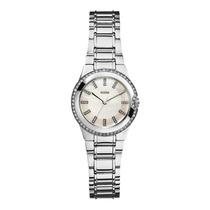Relógio Guess Ladies W11178l1
