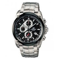 Relógio Casio Edifice Ef-524sp-1av