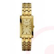 Relógio Guess Ladies W85065l1