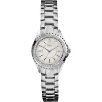 Relógio Guess Ladies I95273l1