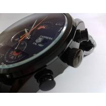 Relógio Masculino De Pulso Para Presente De Natal