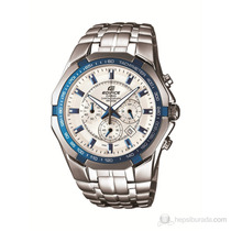 Relógio Casio Edifice Ef-540d-7a2vdf