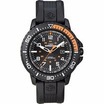 Relógio Masculino Timex Analógico Esportivo T49940wkl/tn