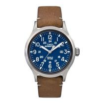 Relógio Masculino Timex Expedition Tw4b01800ww/n - Original
