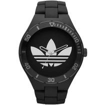 Relógio Adidas Masculino Originals X Large Adh2643.