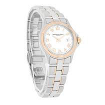 Relógio Feminino Raymond Weil Parsifal - 9460-sg5-00658