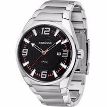 Relógio Technos Masculino Ref:2315abc/1r
