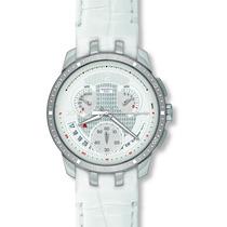 Relógio Swatch Yrs426