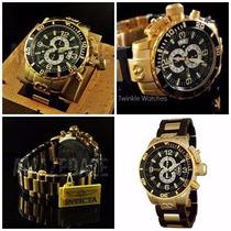 Relógio Invicta 4900 Corduba 4900, Promoção Por Tempo Limita