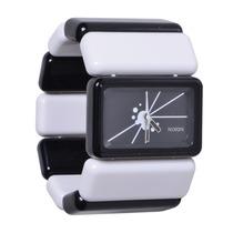 Relógio Nixon Vega