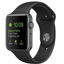 Relógio Apple Watch Sport 42mm Original E Pronta Entrega