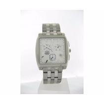 Relógio Timex Wr50m Novo C/ Garantia E Nf-e