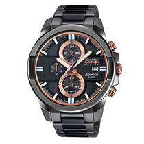Relogio Casio Edifice Efr-543rbm-1a Red Bull Racing Em 12x