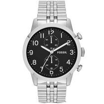 Relógio Fossil Masculino Chronograph Fs4875/1pn