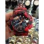 Relógio G Shock Protection Camuflado ! Melhor Preço!