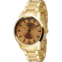 Relógio Euro Eu2035tl/4p Loja Autorizada
