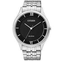 Relógio Citizen Masculino Stileto Tz20304t