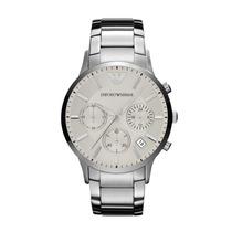 Relógio Emporio Armani Ar2458 - Original - Em 12x Sem Juros
