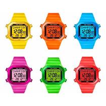 Relógio Champion Yot Cp40182x Avulso Somente 1 Relogio