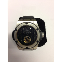 Relógio Hublot Geneve - Automático